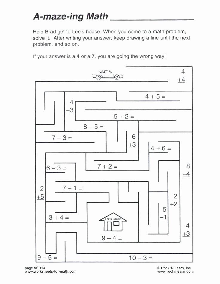 3rd Grade Brain Teasers Worksheets 4th Grade Math Brain Teasers Worksheets