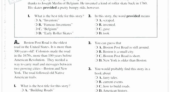 3rd Grade Brain Teasers Worksheets Gifted and Talented Worksheets Math Worksheet Ideas About