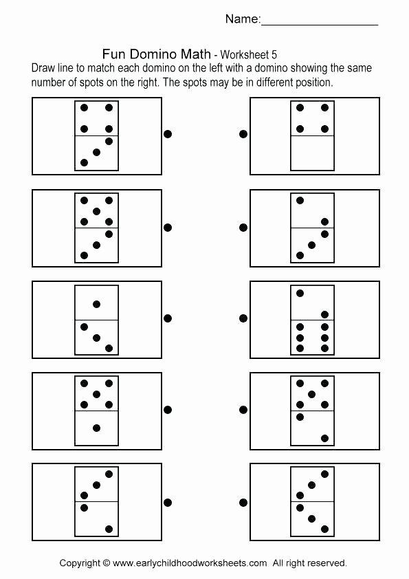3rd Grade Brain Teasers Worksheets Grade Math Brain Teasers Brain Teasers Worksheet 4 Free to