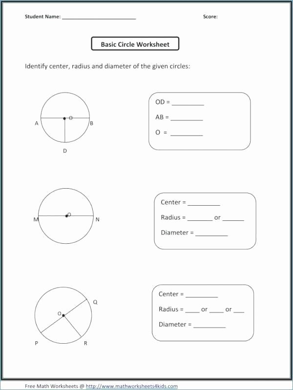 3rd Grade Coloring Worksheets Multiplication Worksheets Grade 3 600 800 Multiplication