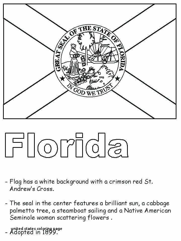 3rd Grade Coloring Worksheets Printable Flag Coloring Page Pages Day Worksheets Grade 3