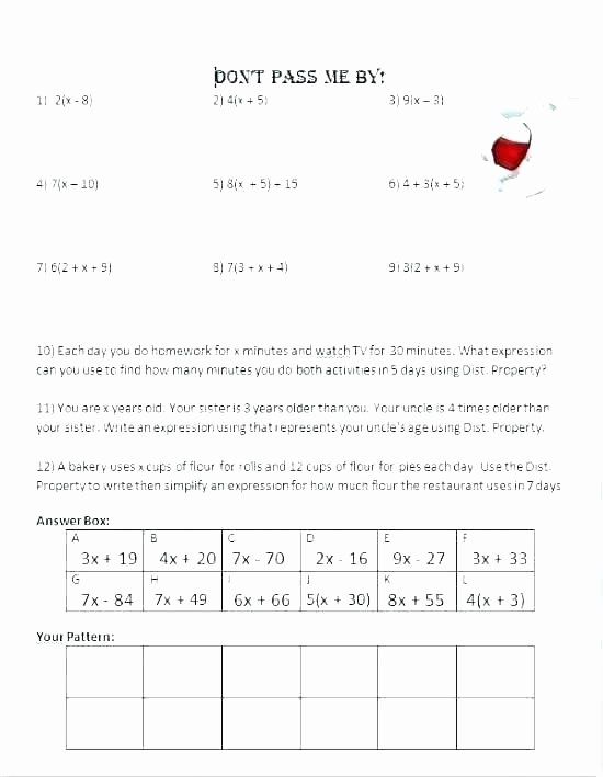 materials and their properties worksheets grade math activity worksheets distributive property worksheets materials and their properties ks1 lesson plan