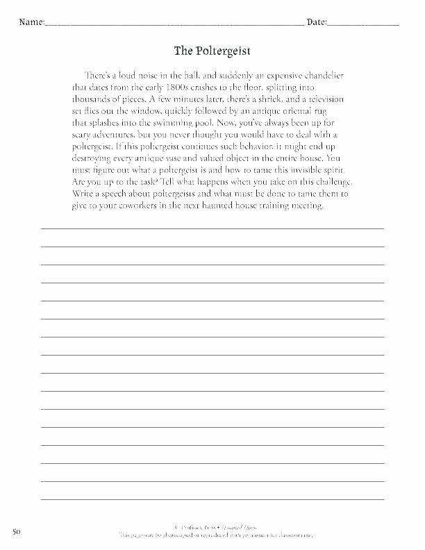 3rd Grade Essay Writing Worksheet Grade Essay Writing Worksheets Grade 8 Pdf Grade 8 Writing