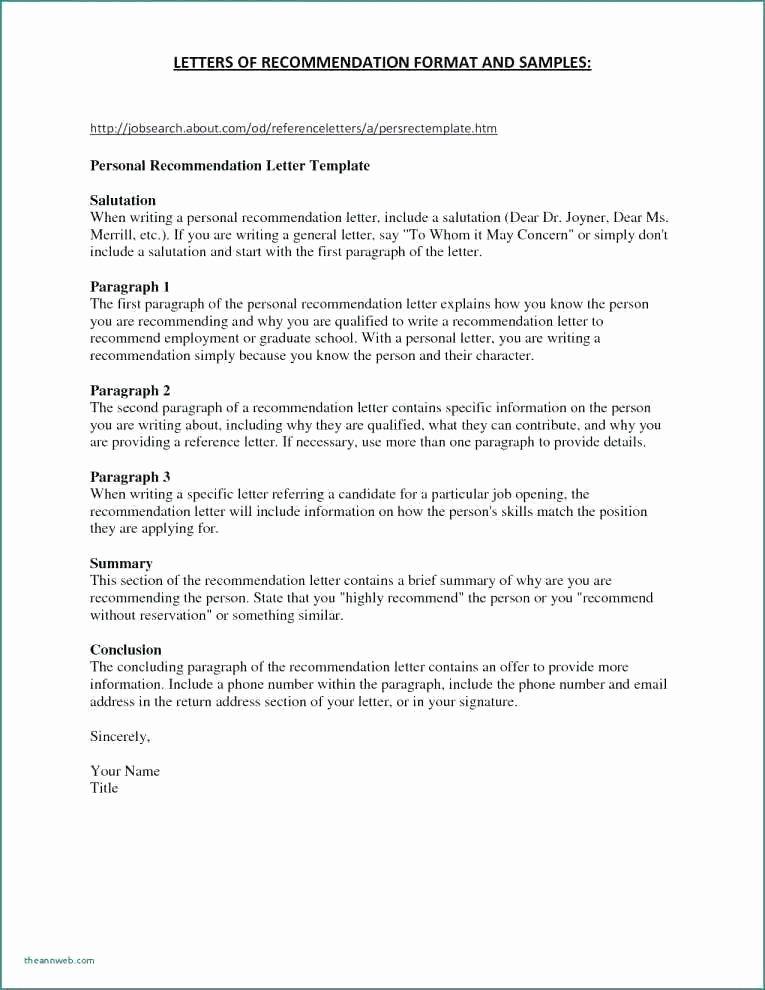 3rd Grade Essay Writing Worksheet Grade One Writing Worksheets