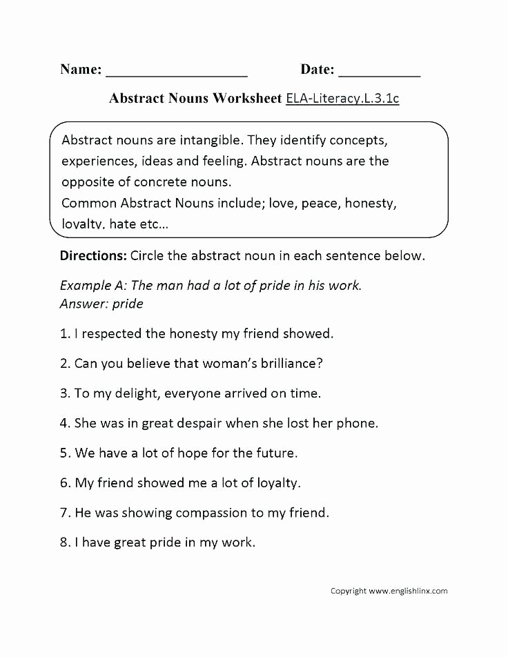 3rd Grade Essay Writing Worksheet Narrative Writing Worksheets Grade 4 Narrative Writing
