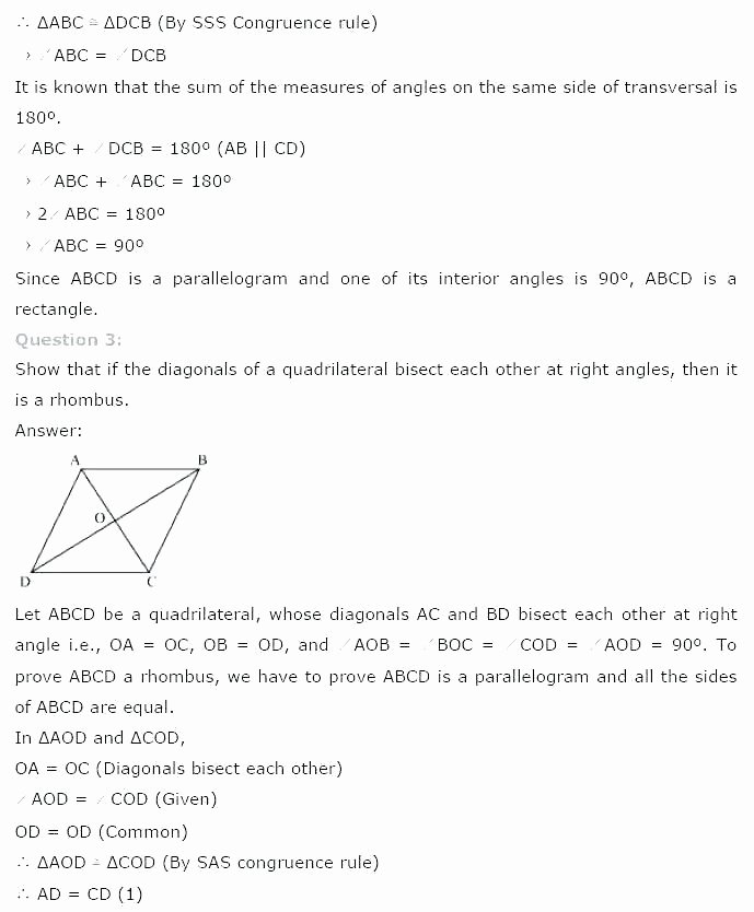 3rd Grade Geometry Worksheets Pdf Fresh Grade 7 Math Geometry Worksheets for 3 Third Free 5 area 1