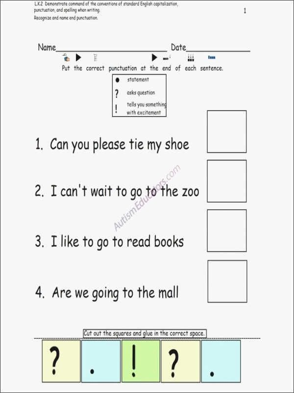 3rd Grade Grammar Worksheets 8th Grade Worksheets