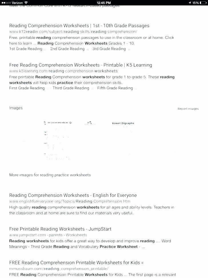 3rd Grade Grammar Worksheets Free 5th Grade Grammar Lessons