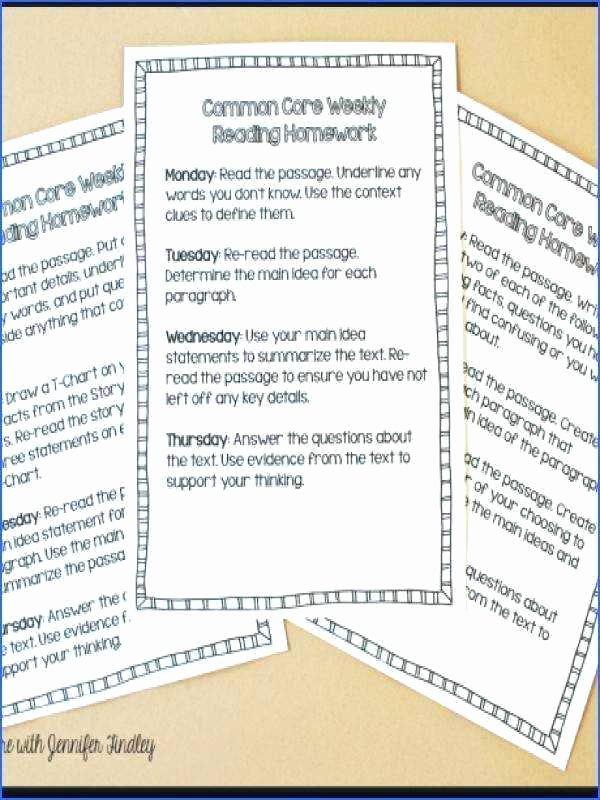 3rd Grade Main Idea Worksheets Finding Text Evidence Worksheets 3rd Grade