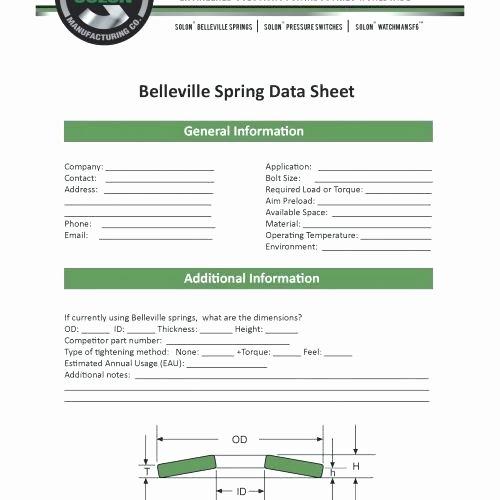 3rd Grade Measurement Worksheet Converting Measurements Worksheets Measurement Conversion