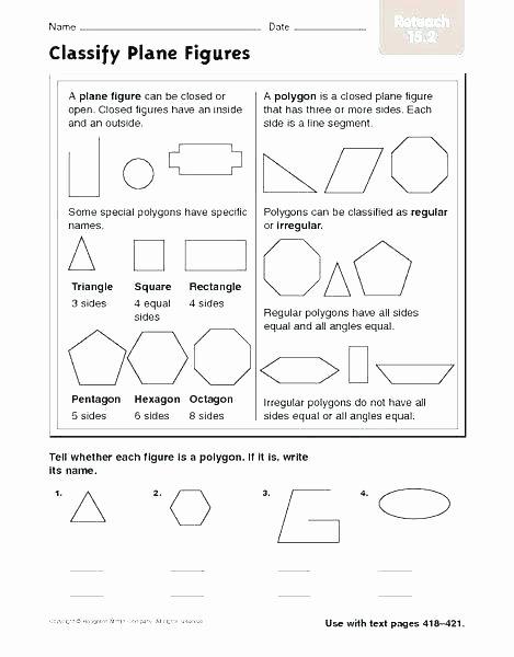 3rd Grade Measurement Worksheet Line Segment Worksheets for 3rd Grade