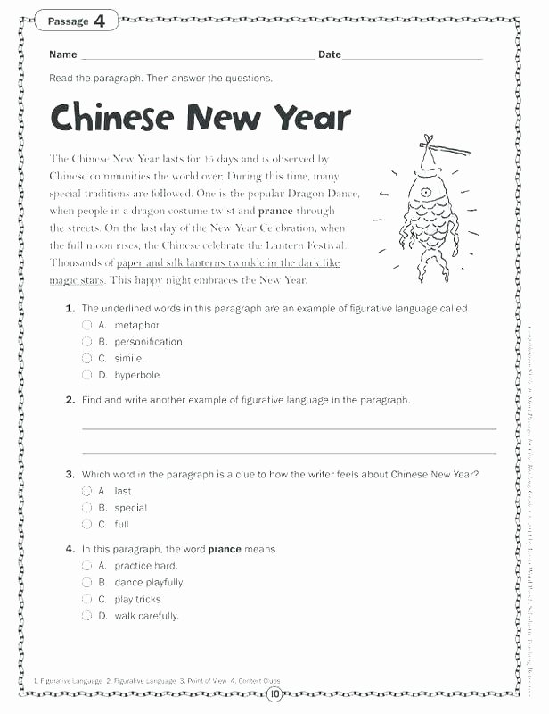 3rd Grade Measurement Worksheet Mon Core English Language Arts Worksheets Grade for