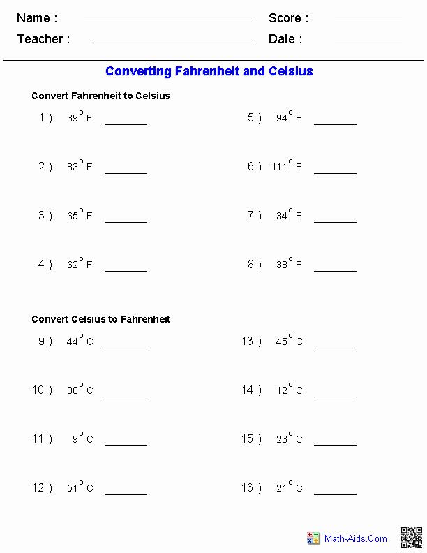 3rd Grade Measurement Worksheet Pin On Math Aids