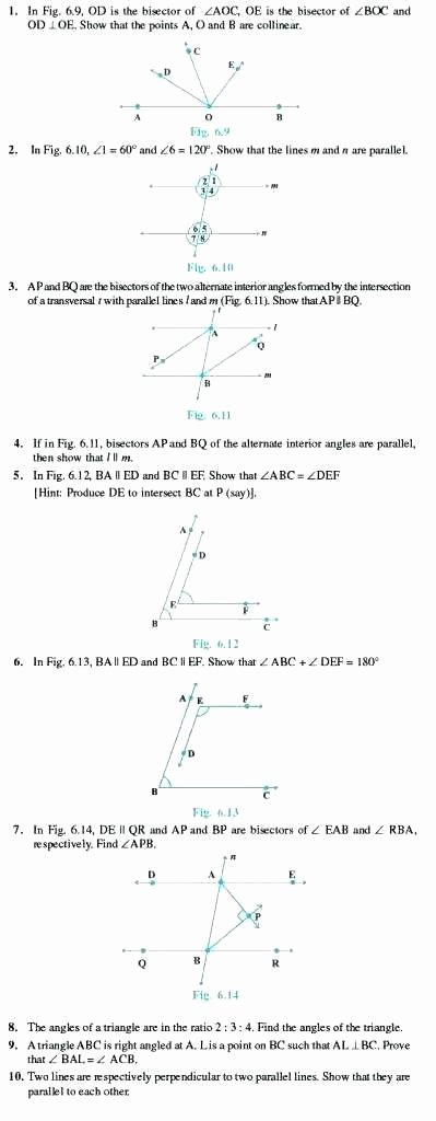 3rd Grade Measurement Worksheets Angles Worksheets Year 5 – Katyphotoart