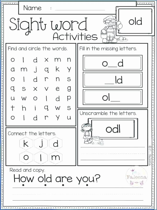 3rd Grade Measurement Worksheets Grade Measurement Worksheets Free 2nd Grade Measurement