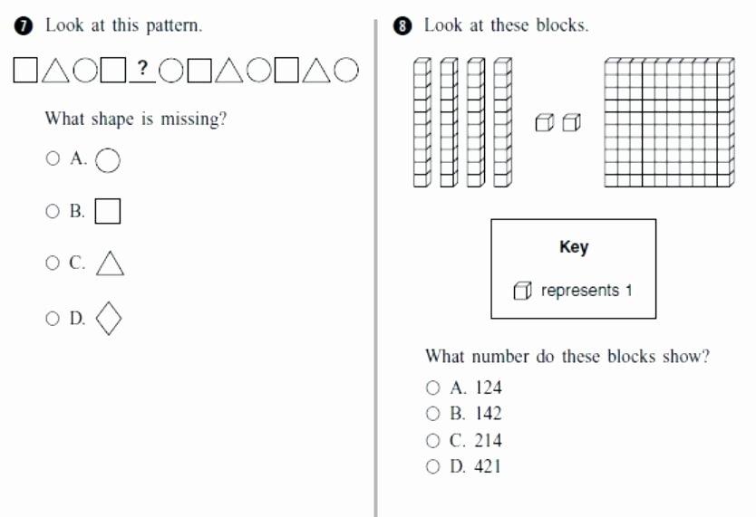 3rd Grade Measurement Worksheets Measuring Numbers Ruler Printable Worksheets Free