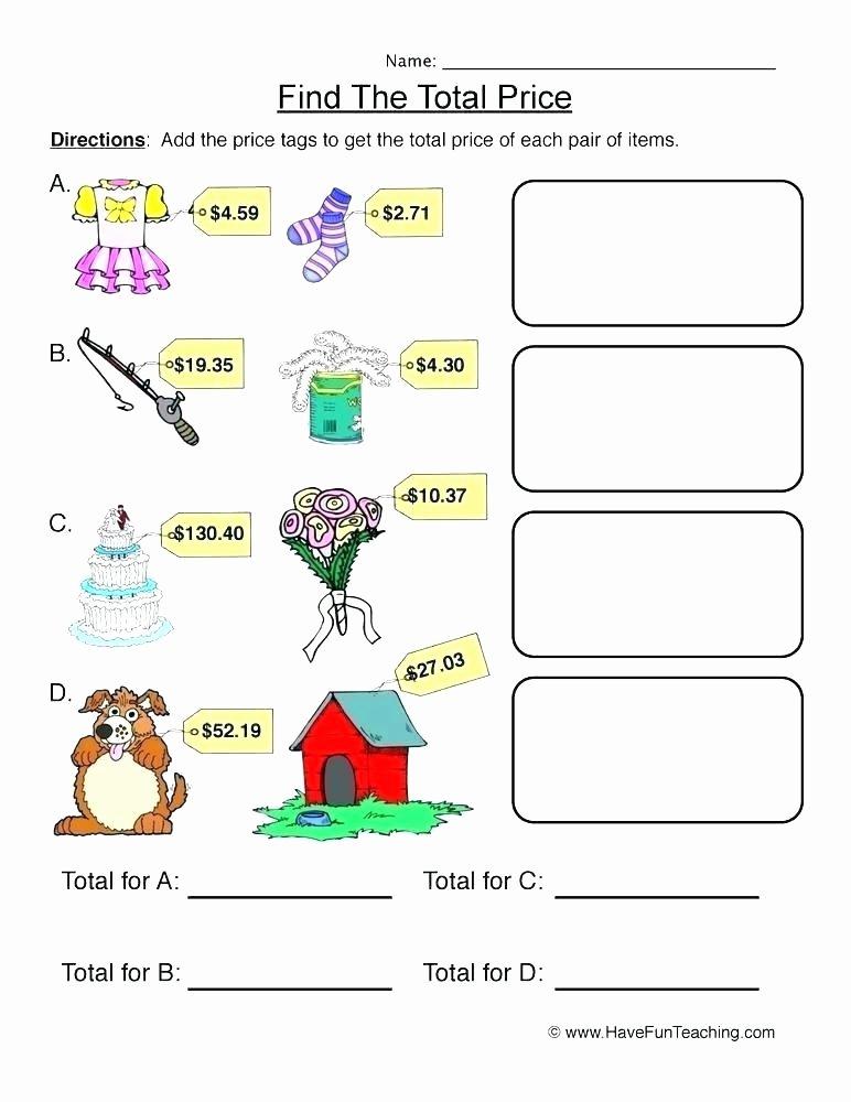 adding money worksheets grade adding subtracting money adding money worksheets adding and subtracting money worksheets grade 3 adding money worksheets grade adding subtracting money worksheets grade w