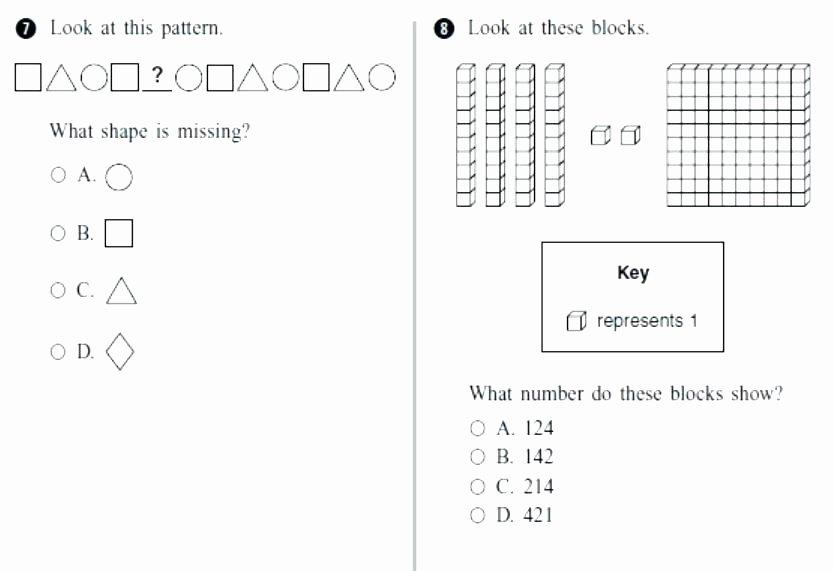 3rd Grade Money Worksheets Subtracting Money Worksheets – Anumaquinaria