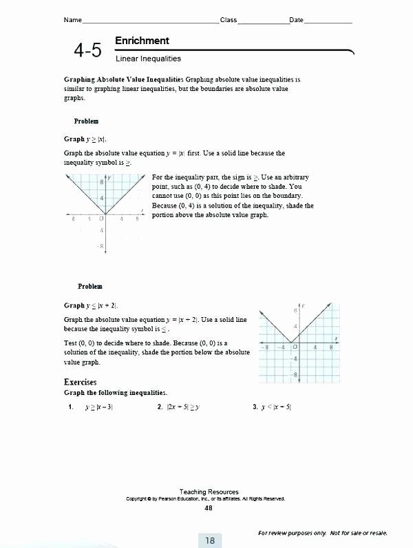 3rd Grade Number Line Worksheets Fraction Number Lines Worksheet – Stnicholaseriecounty