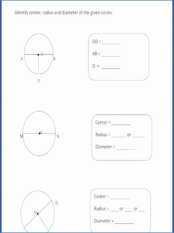 3rd Grade Perimeter Worksheets area and Perimeter Of Rectangles Worksheets – Primalvape