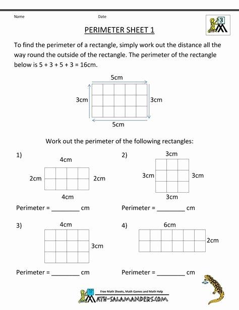 f2a40d d aa6d88b5a5b36 area worksheets perimeter worksheets