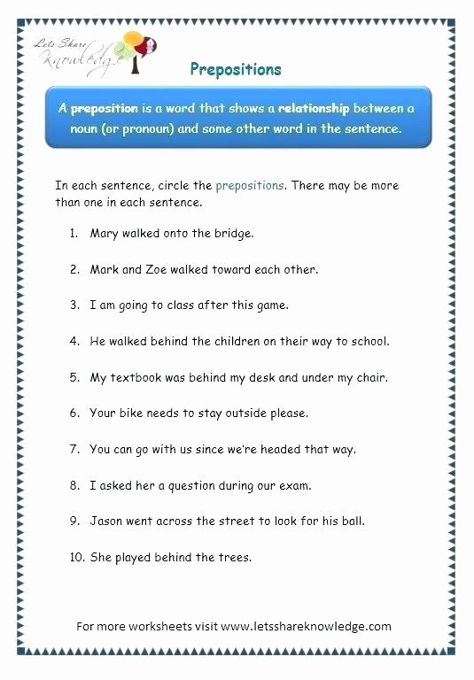 preposition toys prepositions worksheet free printable worksheets made english grammar for grade 12 pdf