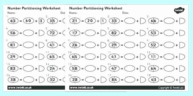 3rd Grade Regrouping Worksheets 13 Best 3 Digit Subtraction with Regrouping Worksheets