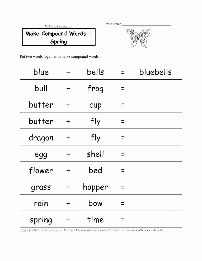 4th grade spelling worksheets printable spelling worksheets 4th grade spelling worksheets pdf