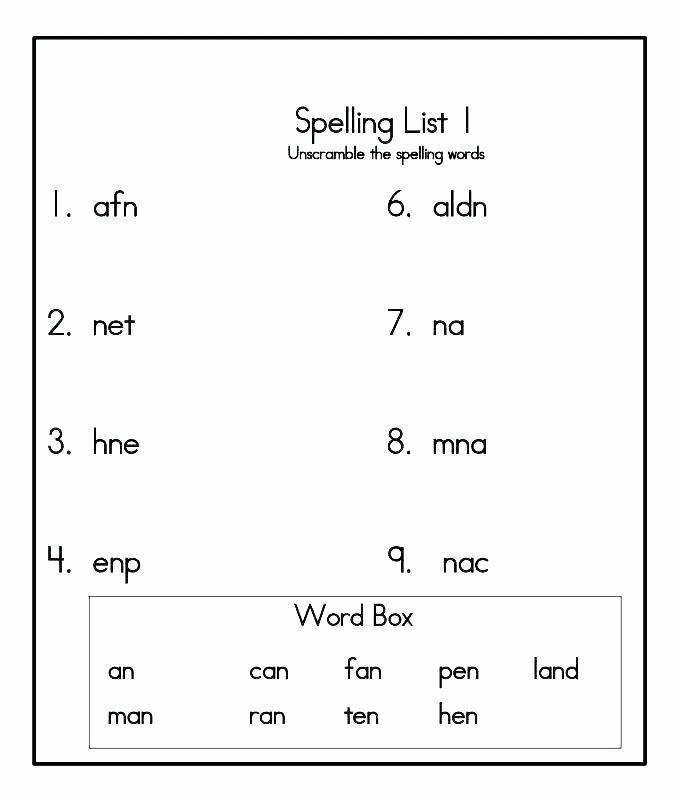 3rd Grade Spelling Worksheets Pdf Irregular Grade Spelling Words Worksheets Free Dictionary