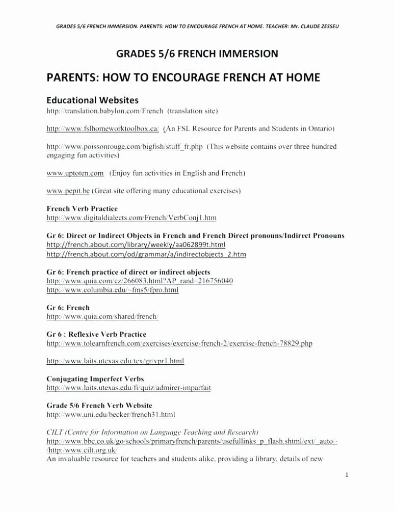 3rd Grade Verb Tense Worksheets Tenses Worksheets for Grade 6