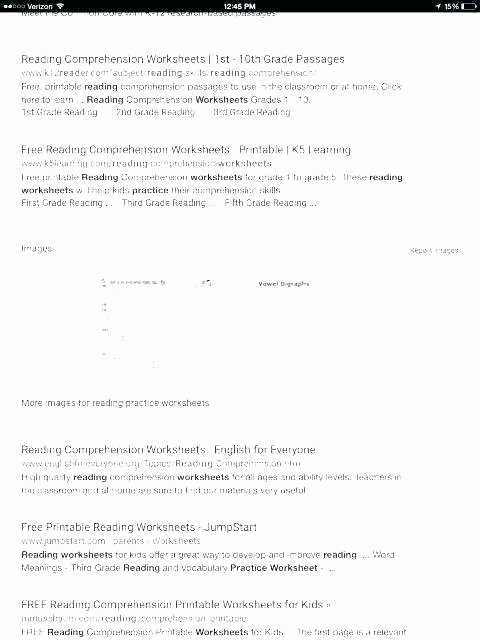 3rd Grade Vocabulary Worksheets Pdf High School Vocabulary Worksheets Practice 7th Grade Act Pdf