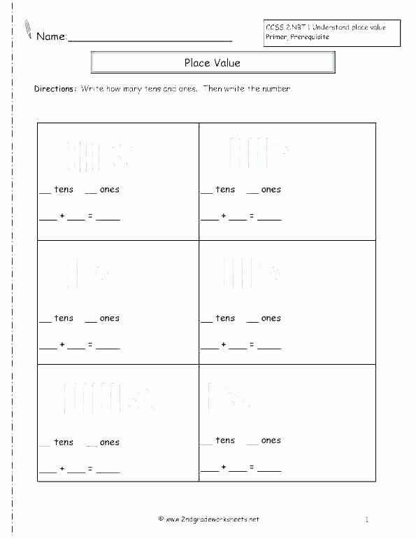 4 Nbt 6 Worksheets 2 Nbt A 3 Worksheets 4 3 Worksheets Summer Math Worksheets
