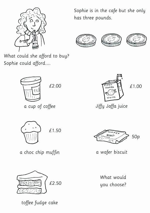 4th Grade Abeka Math Worksheets Unique Abeka Worksheets