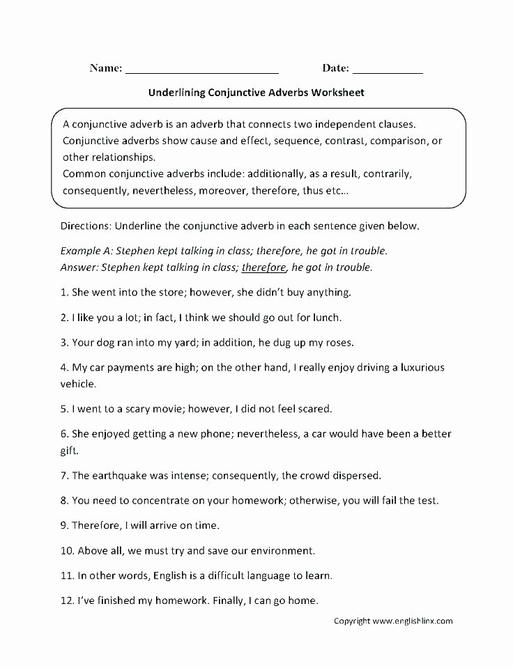 4th Grade Adverb Worksheets Adverb Practice Worksheets Paring Adverbs Grade 3 for