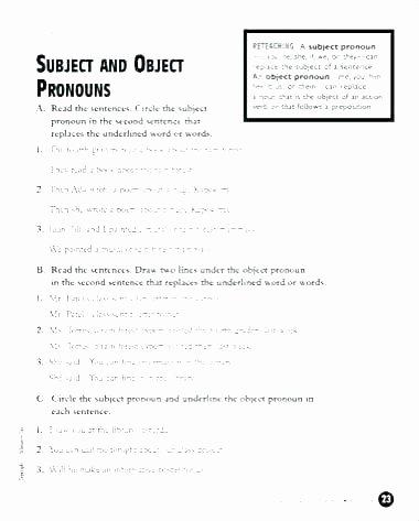 4th Grade Adverb Worksheets Pronoun Worksheets Grade Adverb Worksheet where Printable