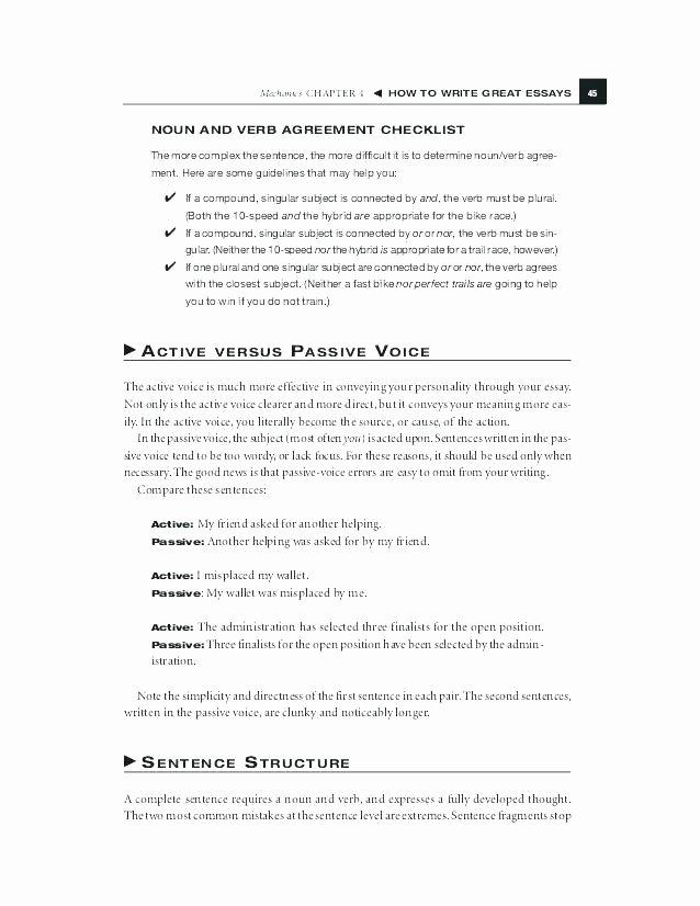 4th Grade Essay Writing Worksheets 4th Grade Essay Writing Worksheets