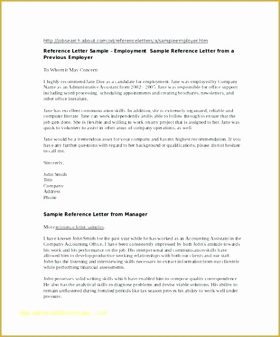 writing organization worksheets high quality letter paper fresh reference for a job free template proposal 4th grade w