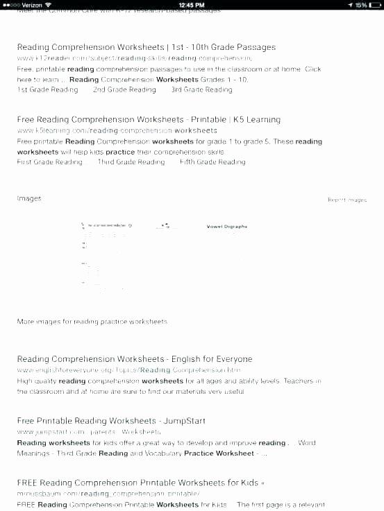 4th Grade Grammar Worksheets Pdf Beautiful Fifth Grade Grammar Worksheets