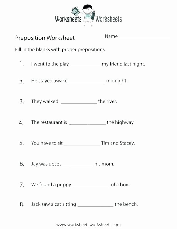 grammar worksheets english grammar worksheets for grade 7 with answers pdf grade 7 english grammar worksheets