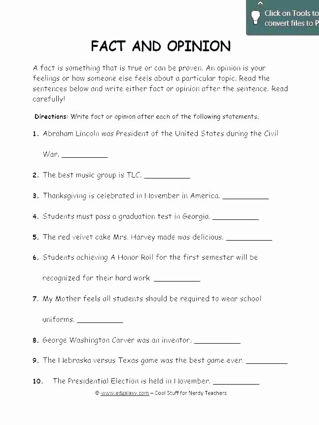 4th Grade History Worksheets Free 4th Grade social Stu S Worksheets