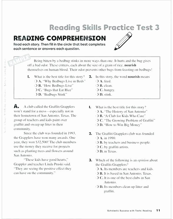 4th Grade History Worksheets Free Us History Worksheets the Civil Rights Movement Word