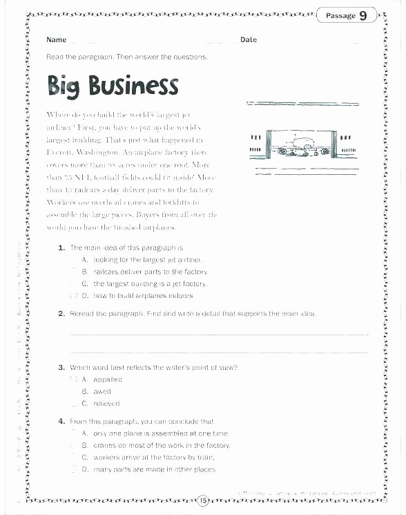 4th Grade History Worksheets Second Grade History Worksheets – Jimsgaragedoorsfo
