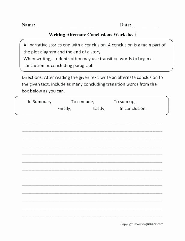 4th Grade Inferencing Worksheets Inference Worksheets 4th Grade