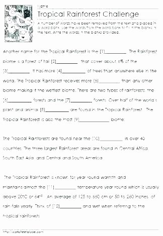 4th Grade Map Skills Worksheets Free Map Skills Worksheets Pass Rose Worksheet Free