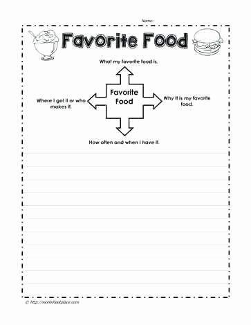 4th Grade Paragraph Writing Worksheets 5th Grade Writing Activities Worksheets