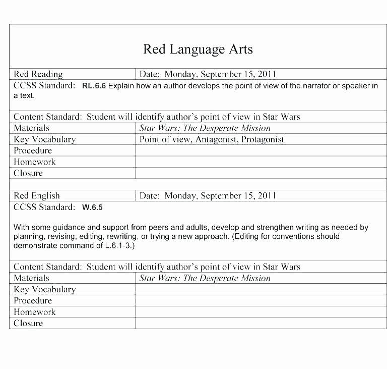 4th Grade Paragraph Writing Worksheets High School Paragraph Editing Worksheets Writing Dialogue