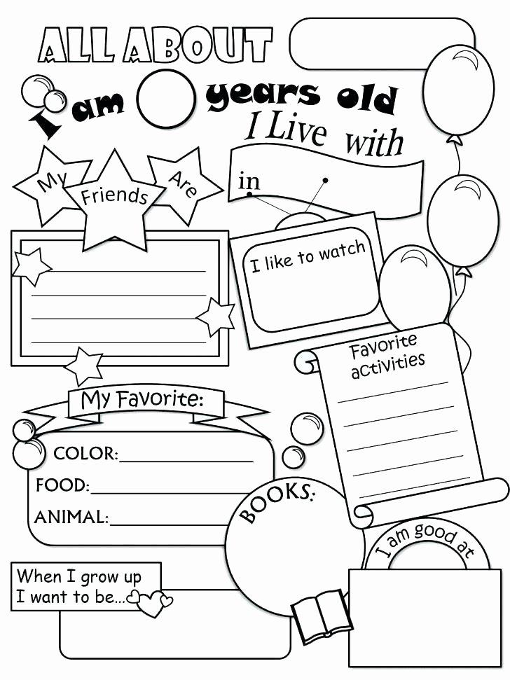 4th Grade Reading Response Worksheets K Reading Worksheets Kindergarten Reading Worksheets Reading