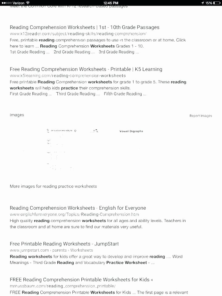 4th Grade Vocabulary Worksheets Pdf 9th Grade Vocabulary Worksheets Pdf Third Grade Vocabulary