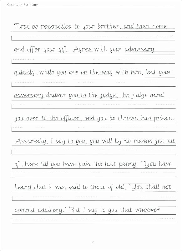 4th Grade Writing Worksheets Pdf Awesome 5th Grade Writing Worksheets