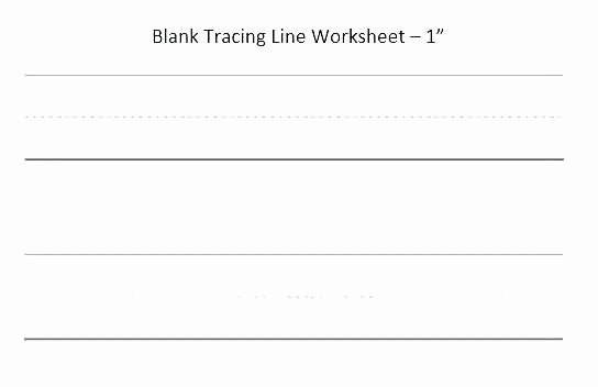 4th Grade Writing Worksheets Pdf Awesome Blank Cursive Writing Worksheets